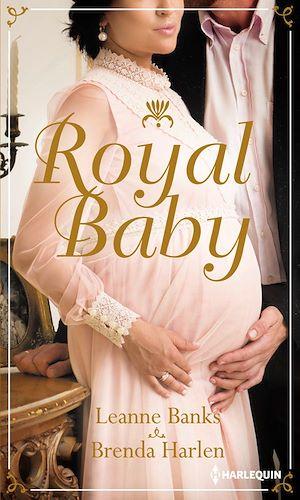 Téléchargez le livre :  Royal Baby