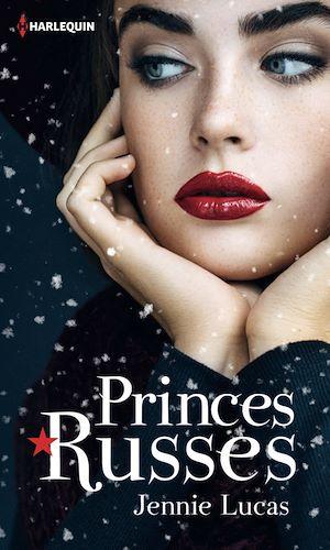 Téléchargez le livre :  Princes russes