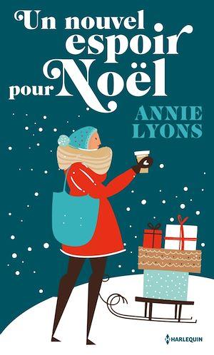 Téléchargez le livre :  Un nouvel espoir pour Noël