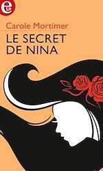 Télécharger le livre :  Le secret de Nina