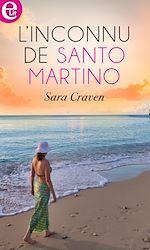 Télécharger le livre :  L'inconnu de Santo Marino