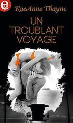 Télécharger le livre :  Un troublant voyage