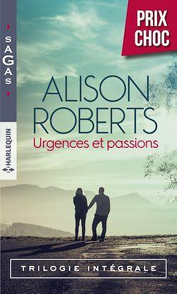Télécharger le livre :  Urgences et passions