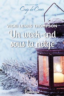 Télécharger le livre :  Un week-end sous la neige