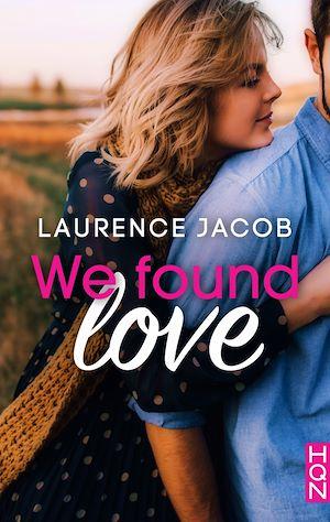 Téléchargez le livre :  We Found Love