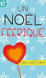 Télécharger le livre :  Un Noël féérique