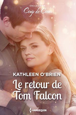 Téléchargez le livre :  Le retour de Tom Falcon