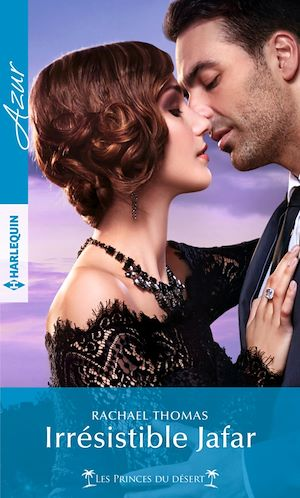 couverture.numilog.com/9782280428705_w300.jpg