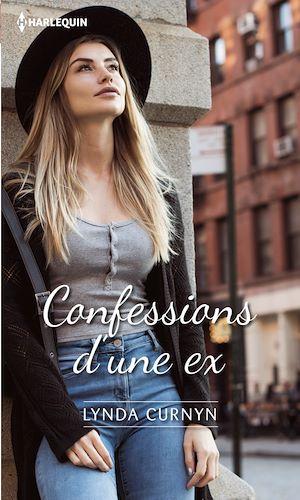 Téléchargez le livre :  Confessions d'une ex