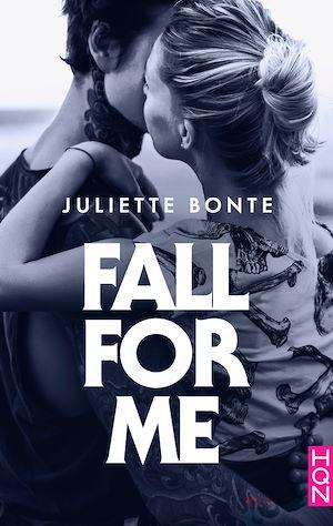 Téléchargez le livre :  Fall for me