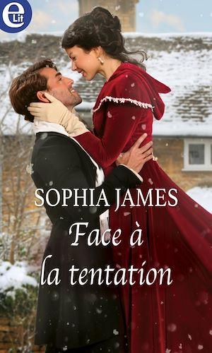 Téléchargez le livre :  Face à la tentation