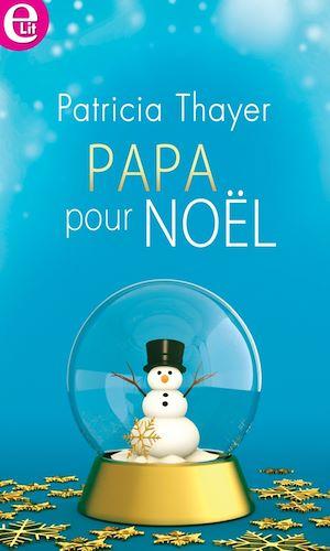 Téléchargez le livre :  Papa pour Noël