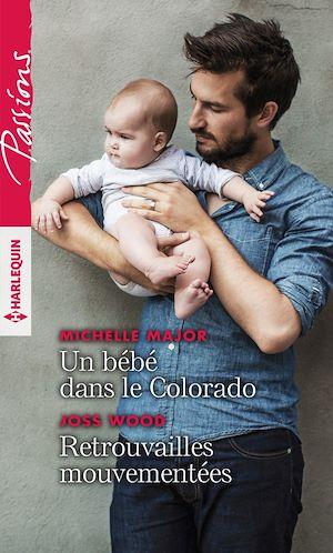 couverture.numilog.com/9782280432900_w300.jpg