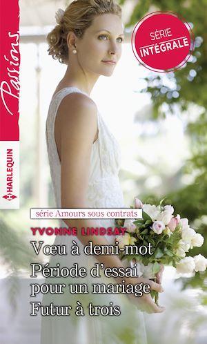 couverture.numilog.com/9782280432955_w300.jpg