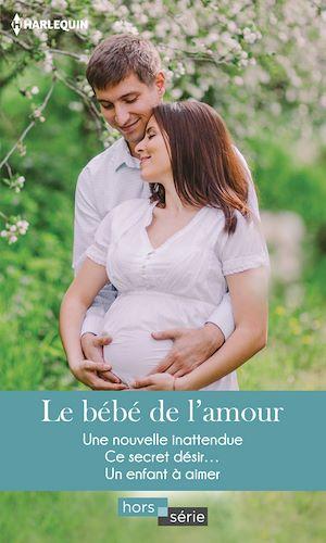 couverture.numilog.com/9782280433518_w300.jpg