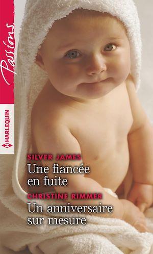 couverture.numilog.com/9782280433662_w300.jpg
