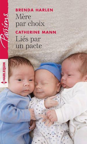 couverture.numilog.com/9782280433679_w300.jpg