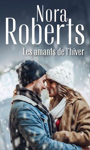 Téléchargez le livre :  Les amants de l'hiver
