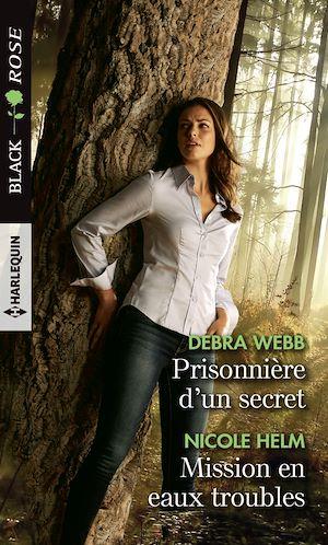 couverture.numilog.com/9782280434812_w300.jpg