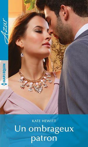 couverture.numilog.com/9782280436168_w300.jpg