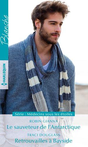couverture.numilog.com/9782280436465_w300.jpg