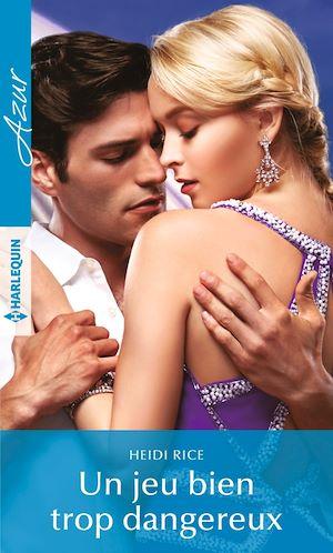 couverture.numilog.com/9782280436939_w300.jpg