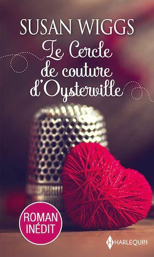 Téléchargez le livre :  Le Cercle de couture d'Oysterville