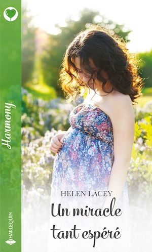 couverture.numilog.com/9782280441643_w300.jpg