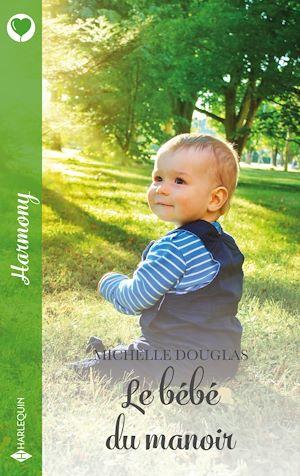 couverture.numilog.com/9782280441780_w300.jpg