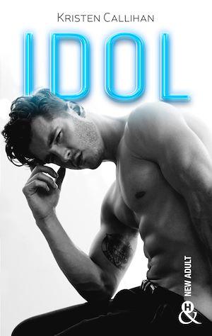 Téléchargez le livre :  Idol