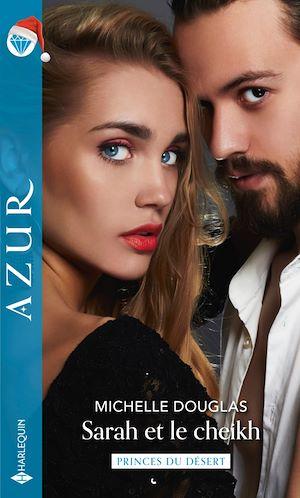 Téléchargez le livre :  Sarah et le cheikh