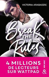 Télécharger le livre : Break the rules