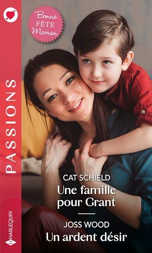 couverture.numilog.com/9782280446433_w300.jpg
