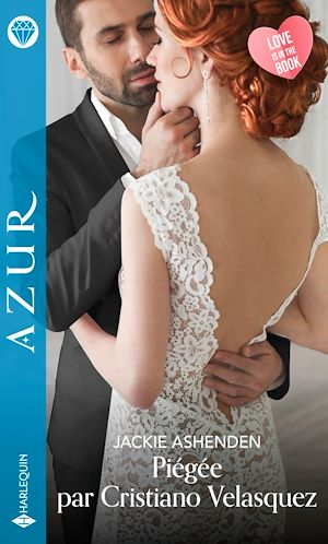 couverture.numilog.com/9782280448154_w300.jpg