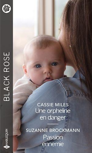 couverture.numilog.com/9782280448826_w300.jpg