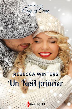 Téléchargez le livre :  Un Noël princier