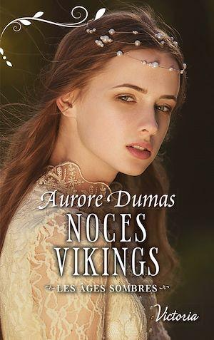Téléchargez le livre :  Noces Vikings