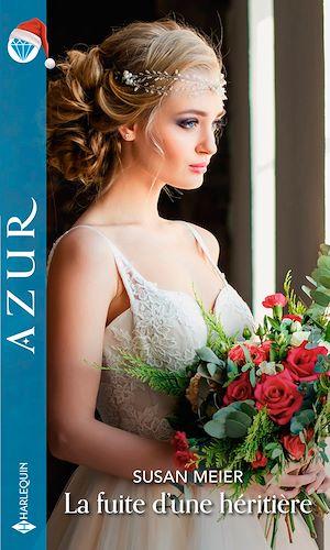 couverture.numilog.com/9782280453318_w300.jpg