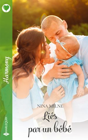 couverture.numilog.com/9782280453790_w300.jpg