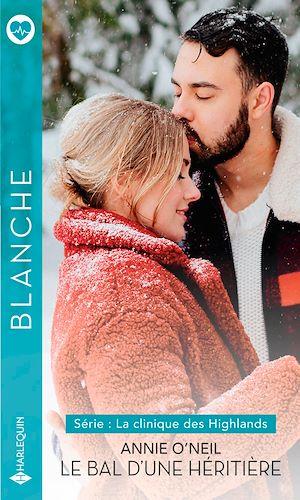 couverture.numilog.com/9782280454902_w300.jpg