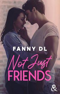 Télécharger le livre : Not Just Friends