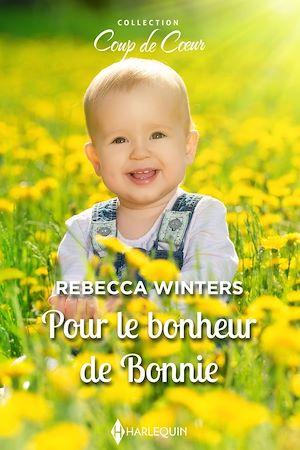 Téléchargez le livre :  Pour le bonheur de Bonnie