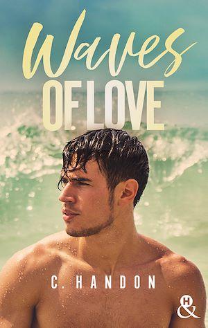 Téléchargez le livre :  Waves of love