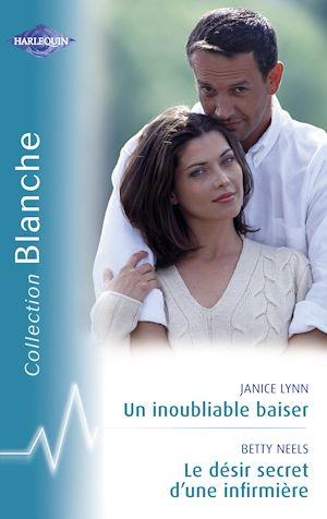 couverture.numilog.com/9782280843669_w300.jpg