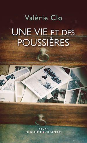 Téléchargez le livre :  Une vie et des poussières