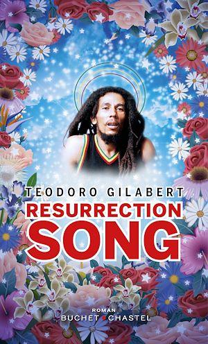 Téléchargez le livre :  Resurrection Song
