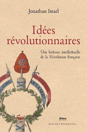 Téléchargez le livre :  Idées révolutionnaires