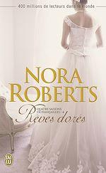 Télécharger le livre :  Quatre saisons de fiançailles (Tome 4 ) - Rêves dorés