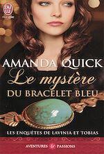 Télécharger le livre :  Le Mystère du bracelet