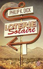 Télécharger le livre :  Loterie solaire